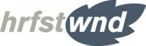 LogoHRFSTWND2015