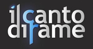 logo_ilcanto
